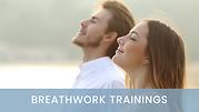 Breathwork trainings.png