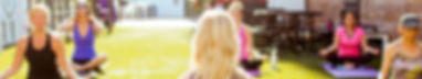 Steph_0159_edited_edited_edited.jpg