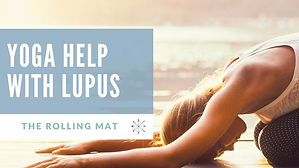 yoga helps with lupus.jpg