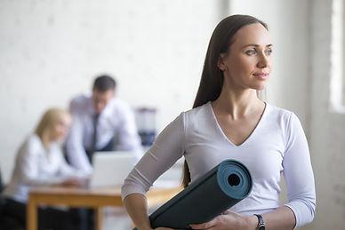 corporate yoga.jpeg