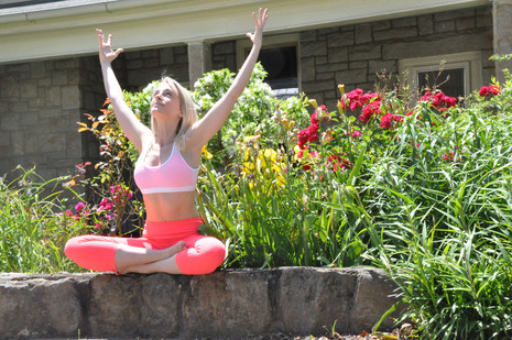 Yoga's Role in Treating and Preventing Cancer