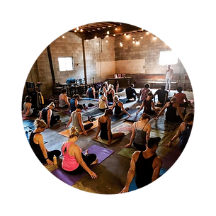 beer yoga at slow pour brewing co.png