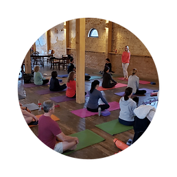 yoga business reboot workshop.png