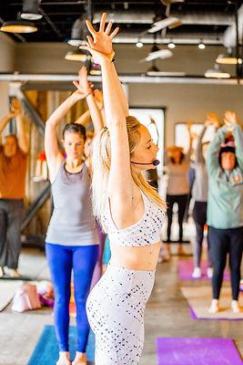 yoga business NamaSLAY the rolling mat 3