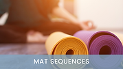 mat sequences.png