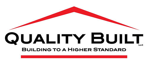 Quality Built LLC Minnesota