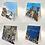 Thumbnail: Holiday Greeting Card Pack - Pre Order
