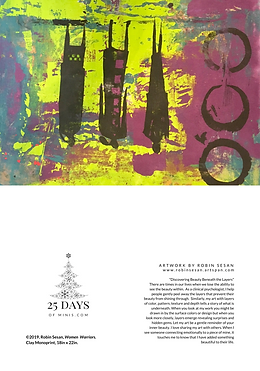 25Days Greeting Cards Horizontal (1).png