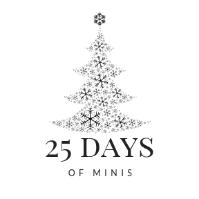 25 days (2).png