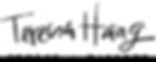 Logo.TeresaHaag.[cropped].1.png