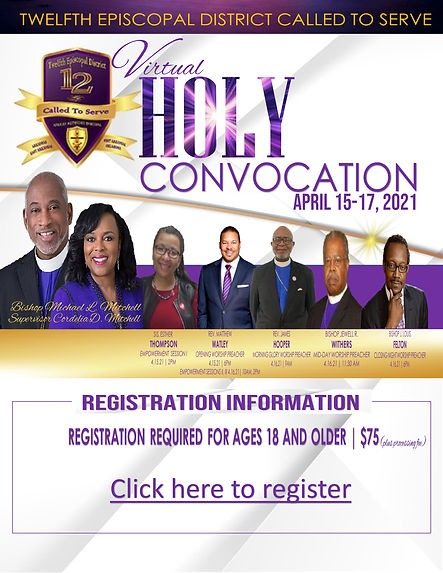 12th district Holy Convocation 2021.jpg