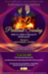 Pentecost Flyer 2020.jpg