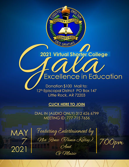 SC Gala with zoom info.jpg