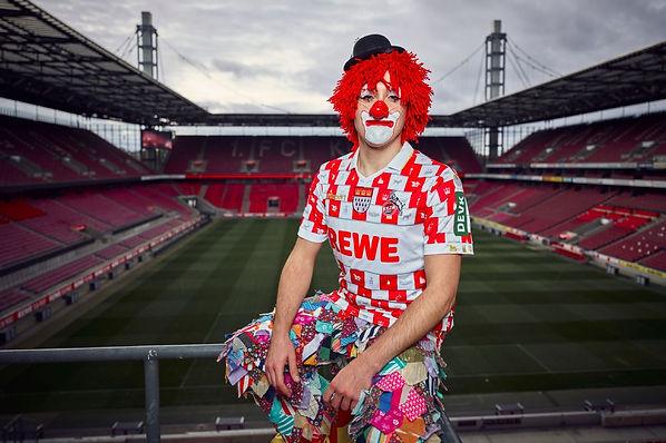 FC Koln.jpg
