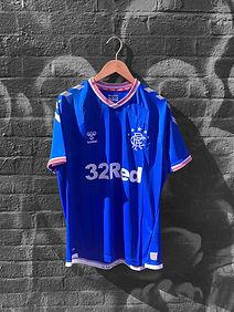 Shirts Photo Rangers.jpg