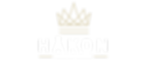 håkon-logo-final-white.png