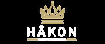 håkon-logo-final-white.png