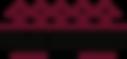 Pakhuset logo-final-op.png