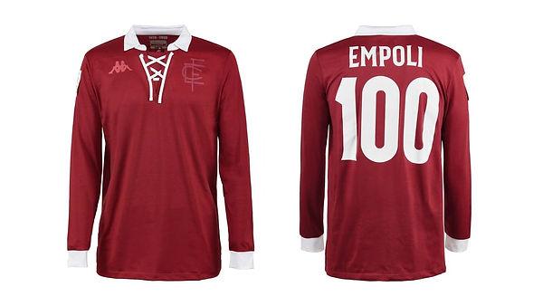 Empoli 100 year Shirt.jpg