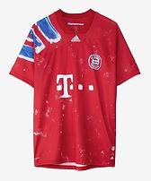 Bayern%2520Munch%2520Human%2520Race_edit