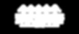 Pakhuset-logo-final-white.png