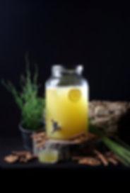 citronnade image.jpg