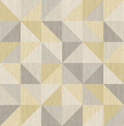 A - Street Prints Geometrie Puzzle Geome