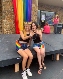 OKC Pride 2019