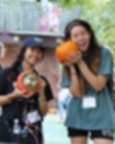 Pumpkinville Volunteer.jpg