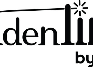 "Suddenlink, a brand of Altice USA, and the Food Bank of Central Louisiana Kick Off 13th Annual ""Conn"