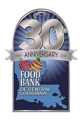 FBCL 30th anniversary logoMEDIUM.jpg