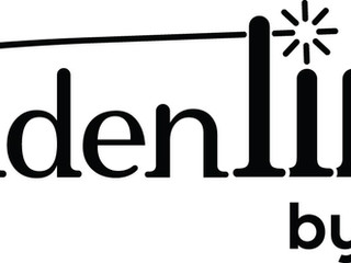 Suddenlink Supports the Food Bank's COVID-19 Response