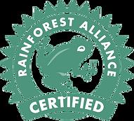 rainforest_alliance.png