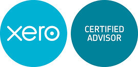 Xero Accountant Cooroy
