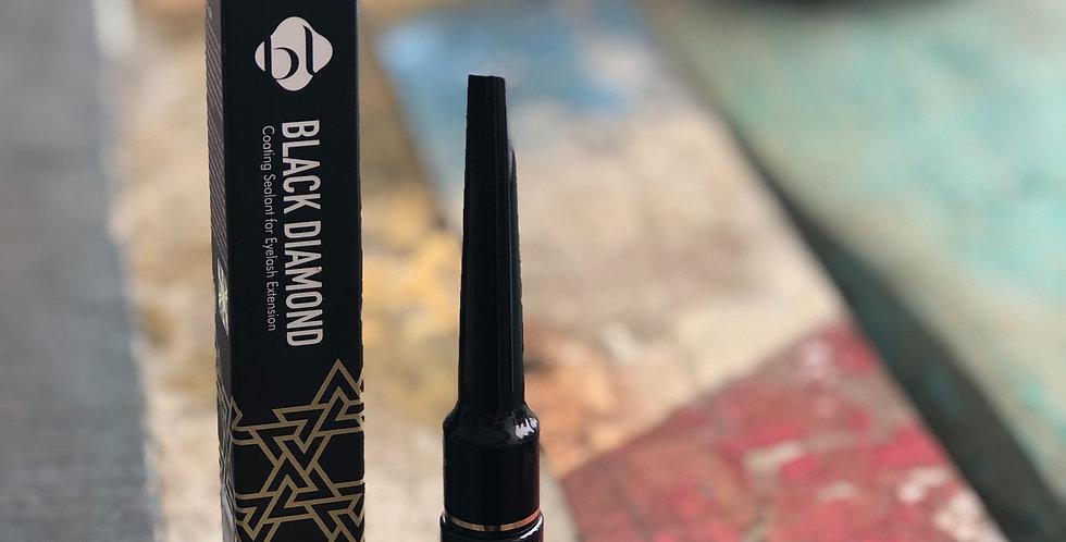 Black Diamond Coating Sealant
