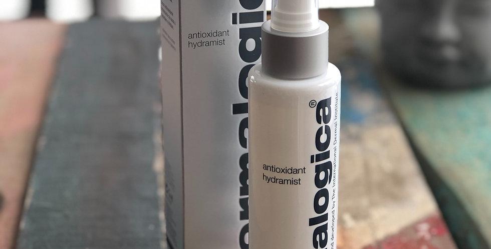 Antioxidant Hydramist 5.1 Fl Oz