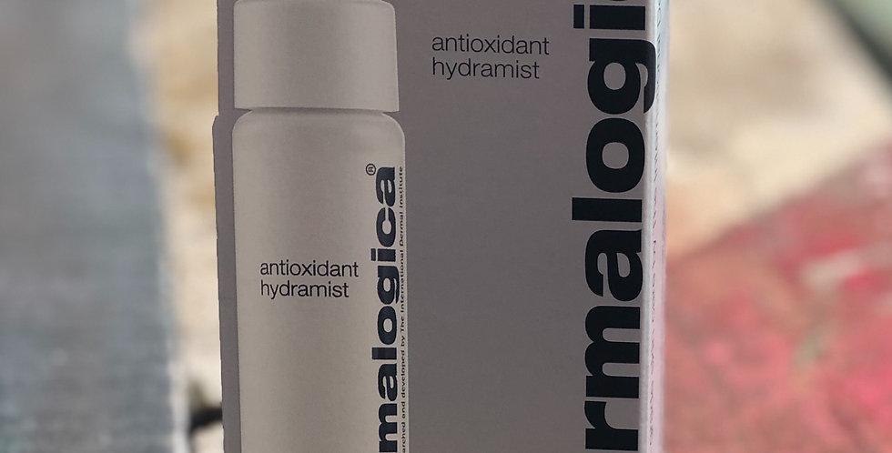 Antioxidant Hydramist 1 Fl Oz