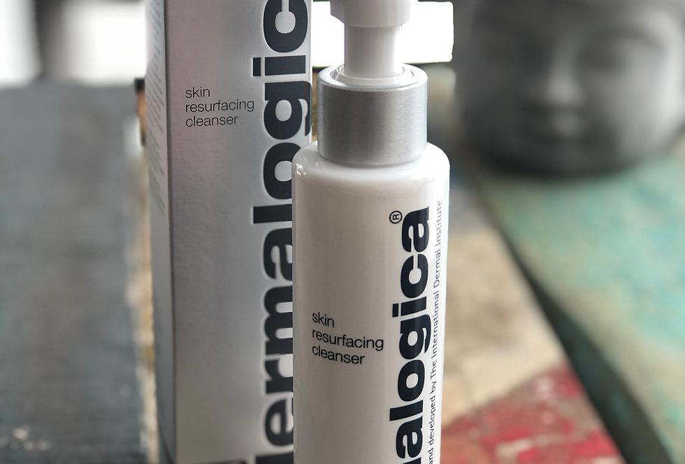 Skin Resurfacing Cleanser 5.1 Fl Oz