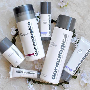 dermalogica product pic.jpg