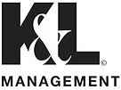 K&L Logo png.png