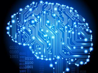الإفتراضات المسبقة في البرمجة اللغوية العصبية