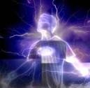 الروح والعقل والقلب والنفس والجوف