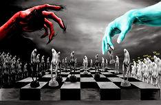 الصراع-بين-الحق-والباطل.jpg
