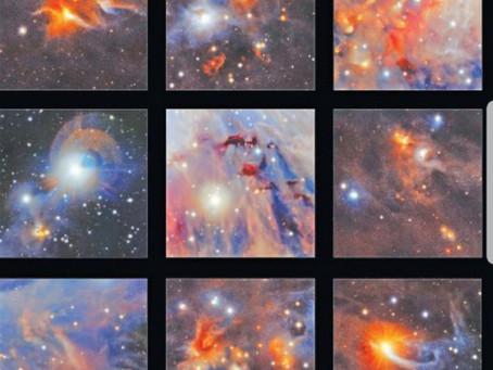 سرعة مجرة درب التبانة