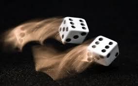 الفرق بين القدر والحظ فقهيا