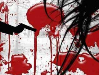 أنواع القتل