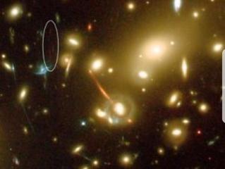 العناقيد النجمية