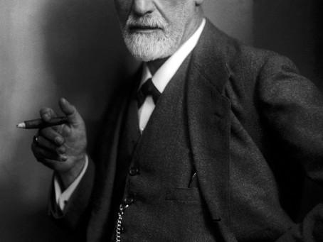 فوريد(مخترع الطب النفسي)