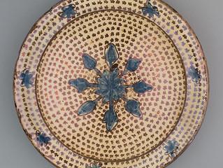 الفنون العثمانية