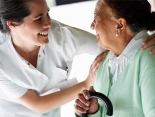 امراض الجسد التي تصيب الكبار